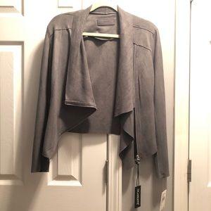 Nordstrom lightweight jacket